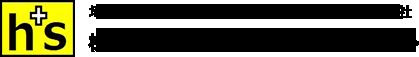 埼玉の収益戸建・収益アパート 投資物件 専門会社 【株式会社 ホームプラスサポート】